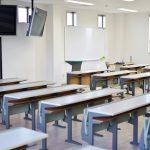 colegio_modular_prefabricado